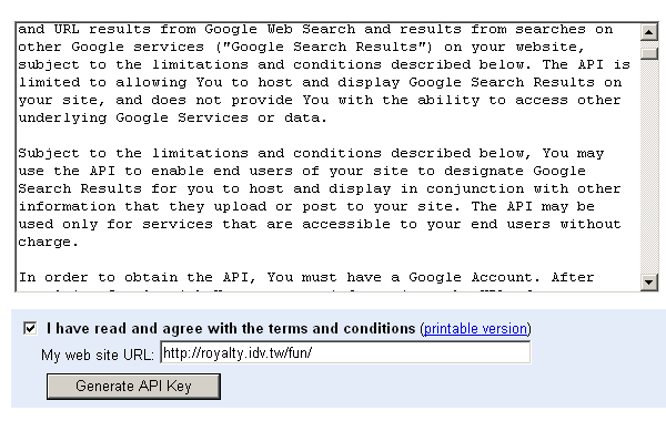 google_ajax_search_api_signup_20061109.jpg